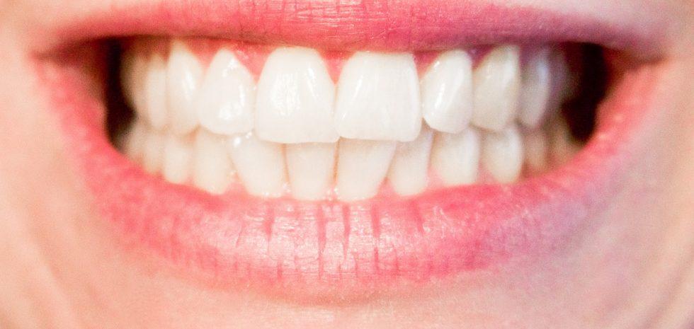 stomatoloski radovi