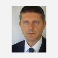 Goran Jevic