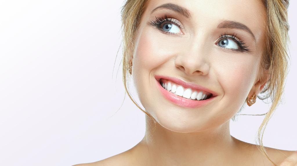Izbeljivanje zuba Stomatoloska ordinacija Dental Jovanovic