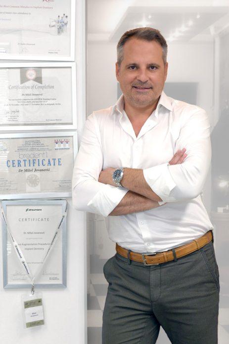 Spec-dr-Milos-Jovanovic.jpg